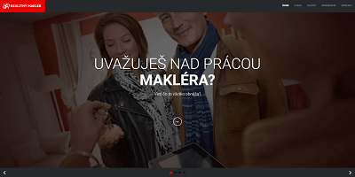 praca-realitny-makler.sk