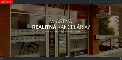 realitne-podnikanie.sk